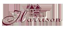 hotel amorebieta harrison logo